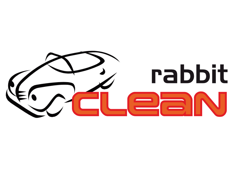 rabbit CLEAN
